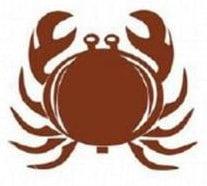 horoscope du signe du cancer