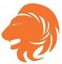 horoscope du signe du Lion