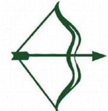 horoscope du signe du sagitaire