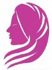 horoscope du signe de la vierge